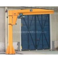 贵阳起重机-悬臂吊起重机优质商家13984176003