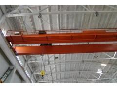 天津双梁起重机销售、安装维修:13821781857