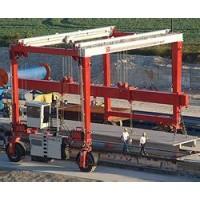 贵阳起重机-轮胎式起重机销售安装13984176003