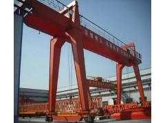 天津起重机门式安装13663038555