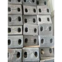 鹤壁夹板压板厂家直销13938766248