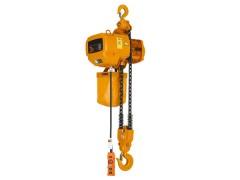 武汉起重机-优质HH型环链电动葫芦销售13871412800