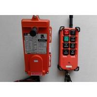 武汉起重机-优质CD遥控器销售质量保障13871412800