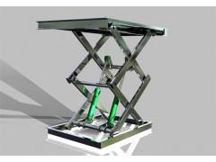 武汉起重机-液压升降平台销售质量保障13871412800