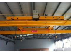 郑州桥式起重机厂家制造13273731444