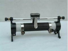 云南起重机-电阻器生产厂家13888899552