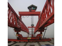 乌鲁木齐起重-架桥机工程使用设备13565971018