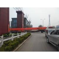 贵州贵阳采购好质量里起重机可以联系18586318651问问