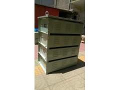 天津起重机供应电阻器:18622975316宋经理