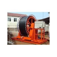 邯郸起重机供应销售优质电缆卷筒:15100065682