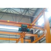 紹興專業生產環形軌道電動葫蘆15157567561