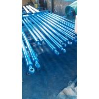 河南新鄉專業生產液壓油缸液壓油泵液壓油頂