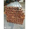 1耐高温滑触线厂家单极滑线系列13262187779