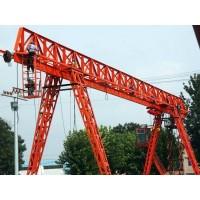 本溪起重机供应优质本溪行吊单梁起重机17640084055