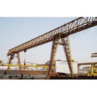 本溪起重机供应优质平山行吊单梁起重机17640084055