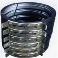 邯郸导绳器专业生产、大量批发-吕经理15100065682