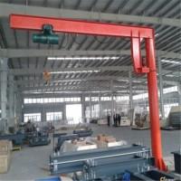 邯郸悬臂吊厂家直销、量大从优-15100065682