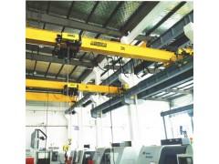 邯郸欧式单梁起重机厂家直销、量大从优-15100065682