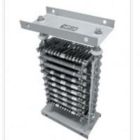 起重配件-电阻器1
