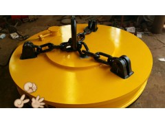 扬州电磁吸盘设计与生产13951432044