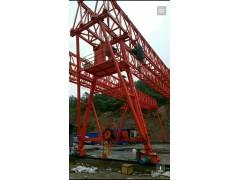 杭州生产制作门式起重机门式行吊安装报检18868765227