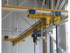 西安防爆起重机-双梁起重机安装销售维修15002982003