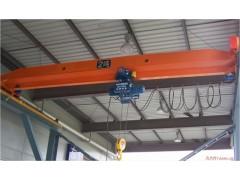 西安LD型电动单梁起重机日常检修15002982003