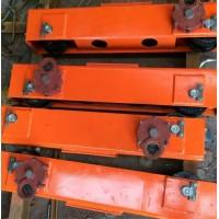 无锡起重机-起重设备端梁优质厂家15951511868