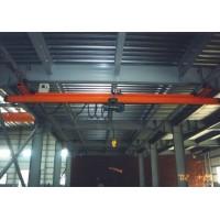 本溪起重机械售后平山优质起重设备热线17640084055