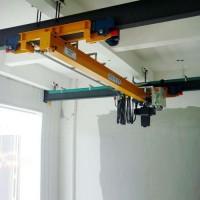 邯郸LX型悬挂起重机专业生产厂家15100065682