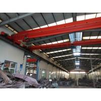 邯郸LS手动单梁起重机专业生产厂家15100065682