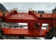 扬州双梁桥式起重机生产销售13951432044