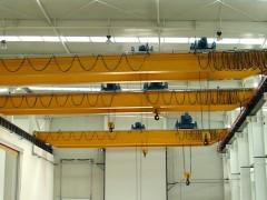 本溪优质行吊供应平山起重机单梁起重机17640084055