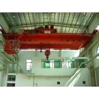 本溪起重机安装南芬优质起重机双梁起重机17640084055