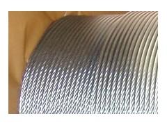 供应韩国钢丝绳,优质钢丝绳,韩国大象一级代理