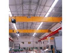 绍兴起重机设备,欧式起重机15157567561