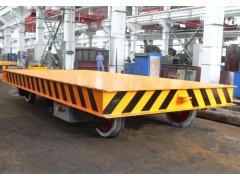重庆专业生产电动平车13508335891