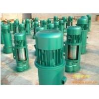 无锡起重机-电动葫芦专业生产15951511868