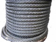 河北廊坊龙门吊-钢丝绳销售厂家15510097997