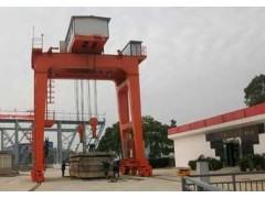 衡阳水电站门式起重机专业厂家-水电站门式起重机