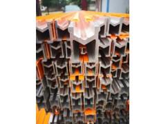 河南宏鑫1600A单极滑线供电装置13262187779