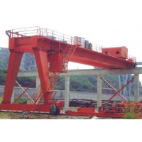 无锡起重机-大吨位门式起重机定制热线15951511868