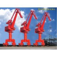 无锡起重机-门座式起重机专业生产15951511868