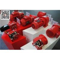 郑州减速机生产厂家推荐郑州迈传减速机&士元小型减速电机