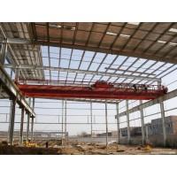 广州天车安装销售:贾经理18022340077