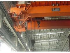 宜昌淬火起重机专业安装维修保养13545855778