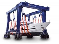 宜昌MBH船艇搬运机安装维修保养13545855778