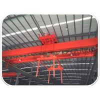 宜昌PC预制板专业吊装起重机安装维修13545855778