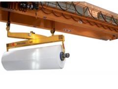 宜昌纸厂用起重机专业制造13545855778