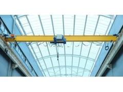 湛江欧式起重机专业生产18319537898